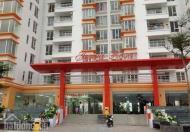 Cho thuê căn hộ chung cư Terarosa- Khang Nam Bình Chánh, diện tích 138m2, giá thuê 6tr/tháng