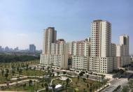 Bán căn hộ mặt tiền đường Lương Định Của, chỉ 1,5 tỷ/căn, vào ở ngay