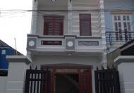 Chia gia tài bán nhà đường 3 Tháng 2, DT 4x16m, giá rẻ bất ngờ