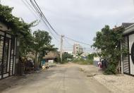 Bán đất ở đường Đình Phong Phú, quận 9, giá bán 2.55 tỷ