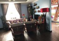 Bán rẻ căn B9, 64.34m2, tầng 10 chung cư 122 Vĩnh Tuy trực tiếp chủ đầu tư