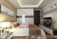 Ngọc Linh 0904 559 556 bán căn góc 3PN – 92m, toà C 283 Khương Trung, bao toàn bộ phí sang tên.
