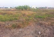 Cho thuê đất công nghiệp giá rẻ tại Bắc Ninh, huyện Lương Tài, DT 3505m2