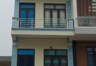 Bán nhà 3 tầng Trần Lãm, kinh doanh tốt. 0978855826