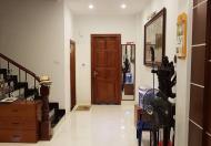 BÁn nhà mặt ngõ 34 Vĩnh Tuy (ngõ to hơn phố vỉa hè 3m) DT 70m2, 5 tầng, MT 5.2m, giá giảm 14 tỷ