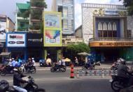 Bán nhà mặt tiền Phan Văn Trị, P. 11, Q. Bình Thạnh ,TP HCM ( 10 tỷ 4 )