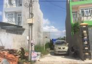 Bán đất đường 102, Lã Xuân Oai, P. Tăng Nhơn Phú B, quận 9