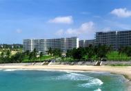 Gói view biển ngoại giao Ocean Vista, chỉ còn 10 căn. LH 0941277117