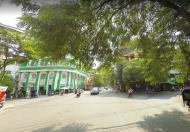 Bán nhà mặt phố Trần Nhân Tông, gần Bảo Tín Minh Châu, nhà đẹp, giá 9,2 tỷ