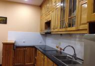 Chủ nhà có căn hộ muốn cho thuê tại 47 Vũ Trọng Phụng, 75m2, 2pn, ĐCB. Lh: 01657581359.