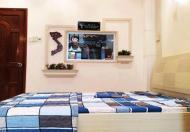 Cần bán 2 căn hộ chung cư cao cấp Phú Thạnh, Tân Phú, có nội thất