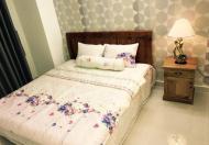Cần bán gấp căn hộ 8X Đầm Sen, Quận Tân Phú, DT 47m2, 1pn