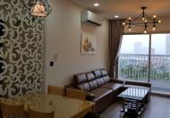 Căn hộ tòa tháp Tây, 3 phòng ngủ tại tòa Indochina - Cầu Giấy