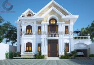 Sổ đỏ chính chủ cần tiền bán nhanh căn Góc Nhà Vườn Trung Văn(Hancic)giá rẻ.