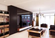 Cần cho thuê gấp nhà mặt tiền đường 19, phường An Phú, quận 2. Giá 35tr/tháng, DT 400m²