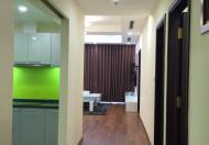 Chủ nhà có có căn hộ muốn cho thuê tại 57 Vũ Trọng Phụng, 87m, 2pn, full đồ. Lh: 01657581359