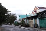 Bán gấp đất nền KDC hiện hữu, gần trường việt mỹ, ubnd xã long thới nhà bè (3 lô 6x20) giá 17tr/m2