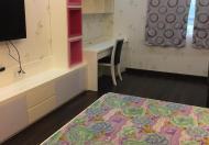 Bán căn hộ cao cấp chung cư Carillon Tân Bình, 82m2, 2 phòng ngủ