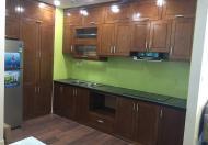 Cho thuê căn hộ chung cư 170 Đê La Thành, 0914333842