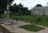 130m2 hẻm xe hơi Lê Văn Lương, Nhơn Đức, Nhà Bè, sổ hồng riêng, giá 12 triệu/m2