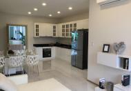 Cho thuê căn hộ tại dự án Masteri Thảo Điền, Q2, 2PN, 66.5m2, giá 16.5 tr/th. 0938 468 777 Thu