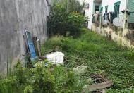 Bán đất tại đường Lê Văn Lương, Nhà Bè, Hồ Chí Minh, diện tích 88m2, giá 1,4 tỷ