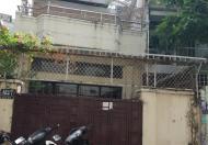 Bán nhà HXH đẹp nhất đường Điện Biên Phủ, Q.3, DT: 6x18m, giá chỉ 12.4 tỷ thương lượng