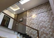 Cần bán gấp nhà đẹp kiệt 5m, 3 tầng mê Lệch Hoàng Thúc Trâm, TP Đà Nẵng