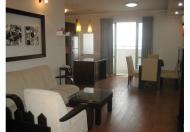 Bán giá tốt căn hộ Carillon 1 Hoàng Hoa Thám, view hồ bơi