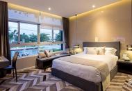 Cần bán rẻ căn hộ xinh Babylon 49m2 lầu cao view đẹp, trung tâm Q. Tân Phú