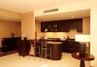 Cần bán căn hộ Babylon 50m2, 1pn, Tân Phú