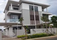Cần bán gấp nhà MT đường 31C khu An Phú An Khánh, Q2. 8x20m, 3 lầu, chỗ đậu xe hơi, nhà đẹp, 14 tỷ
