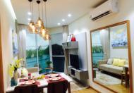 Bán căn hộ chung cư 2 - 3 phòng ngủ tại TP Hạ Long, giá 1.5 tỷ