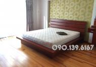 Cho thuê villa đường 12, P.Bình An, Q2. DT 400m2, giá 50tr/th, 1 trệt, 1lầu, 3 phòng ngủ, 3wc