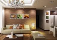 Bán căn hộ chung cư x2 . Khu đô thị mới Hạ Đình . 26 triệu/ m2