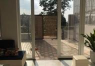 Bán nhà hẻm Vành đai - Ymoan - giá: 750 triệu -thổ cư
