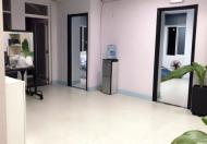 Bán giá tốt chung cư Tanibuilding Sơn Kỳ 1, Tân Phú, diện tích 64m2