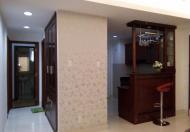 Cần bán chung cư Sơn Kì 1, giá tốt, căn hộ tầng trệt căn duy nhất