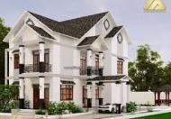 Bán Biệt Thự Trung Văn Tổng Nhà, cạnh Trường Olypia, căn góc 170m2 vị trí cực đẹp-0975.404.186