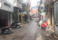 Cần bán nhà gấp chính chủ bán gấp nhà mặt phố Đông Các – Ô Chợ Dừa, 86m2, giá rẻ