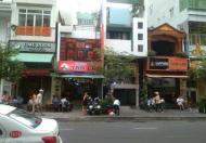 Bán nhà góc 2 mặt tiền đường Huỳnh Văn Bánh giá 12,5 tỷ