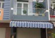 Chính chủ bán nhà HXH 12m 23 Nguyễn Hữu Tiến, 3 lầu, giá 4.5 tỷ. LH 0901372225