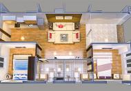 Phân phối dự án Pruska Town An Đồng, An Dương, Hải Phòng với giá hợp lý nhất