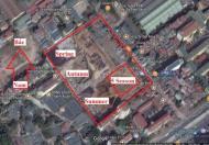 Bán cắt lỗ căn hộ chung cư GoldSeason 47 Nguyễn Tuân rẻ hơn CĐT 100 Triệu