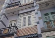 Bán ngôi nhà hạnh phúc phố Đại La 38m2, 3 tầng, MT 5m, giá 2.05 tỷ thương lượng