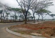 Bán nhanh lô đất mặt tiền đại lộ Trung Lương, Nam cầu Nguyễn Tri Phương
