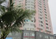 Cần bán gấp căn chung cư 2 mặt tiền ở Licogi 18.1 Tower, Hồng Hà, Hạ Long