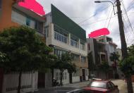 Cho thuê nhà mặt phố Phường Vỹ Dạ, Huế. Diện tích 400m2, đối diện công viên 11 Cô Gái Sông Hương