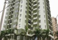Căn hộ Sài Đồng giá 17 tr/m2 ngay hồ cực đẹp, tặng tân gia 45 triệu, nhận nhà ngay với 480 triệu
