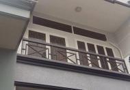 Bán nhà HXH Nguyễn Văn Săng, Tân Sơn Nhì 4,15x12m, 2 lầu. Giá 4,18 tỷ